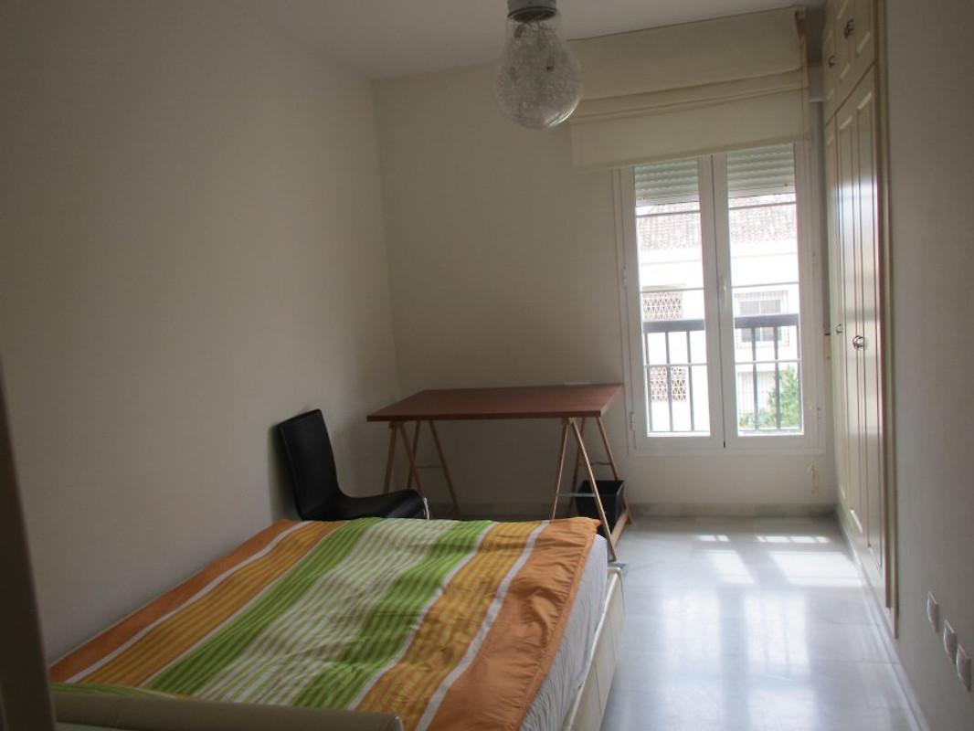 strandwhg 3sz 2b der beste s dlage ferienwohnung in. Black Bedroom Furniture Sets. Home Design Ideas