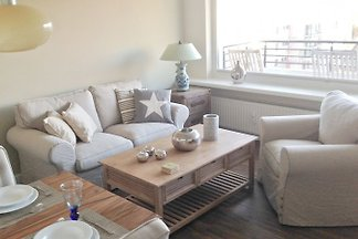 Appartamento in Westerland