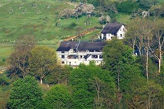 Ferienhaus Rurblick/Apart. Rosenhof