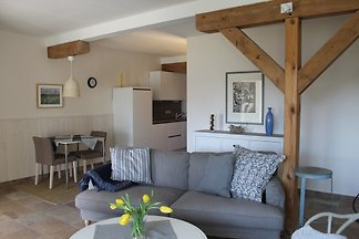 Apartamento en Viereck