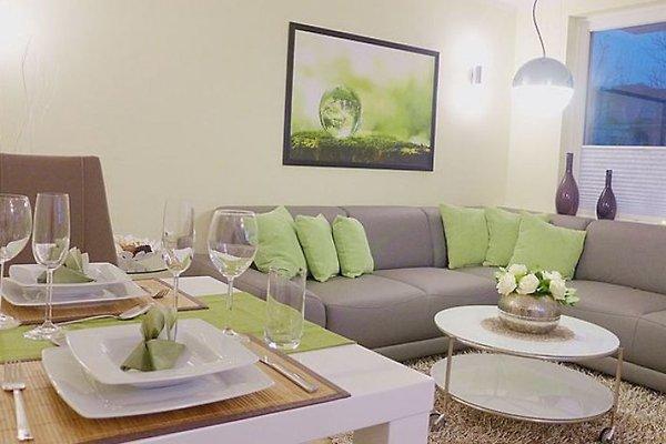 haus d nenburg s dside ferienwohnung in westerland mieten. Black Bedroom Furniture Sets. Home Design Ideas