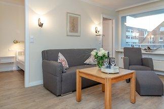 Sola Bona Appartement 15
