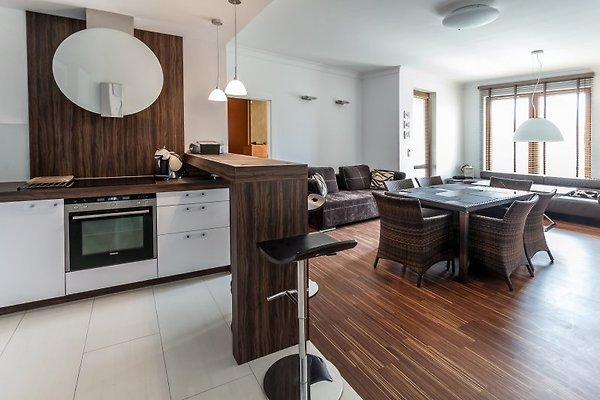 apartments sun snow olympic parc ferienwohnung in kolberg mieten. Black Bedroom Furniture Sets. Home Design Ideas