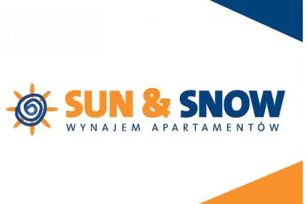 Sun&Snow Apartments in Polen