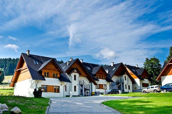 Apartments Sun & Snow Schneekoppe à Karpacz - Image 1