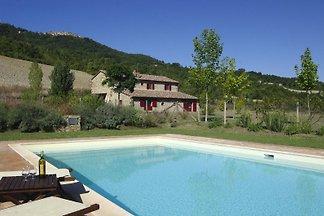 Villa Paganini more