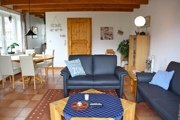 Maison de vacances à Hooksiel - Image 1