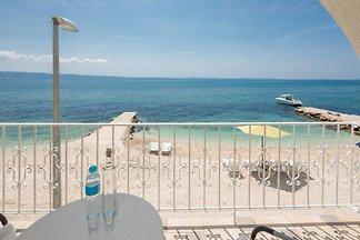 Vacances à la plage SPLIT ☼ ☼