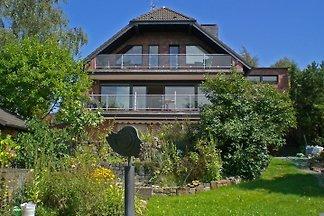 Appartamento in Remagen