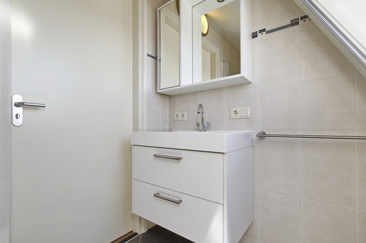 ferienhaus duinrust ferienhaus in noordwijk mieten. Black Bedroom Furniture Sets. Home Design Ideas