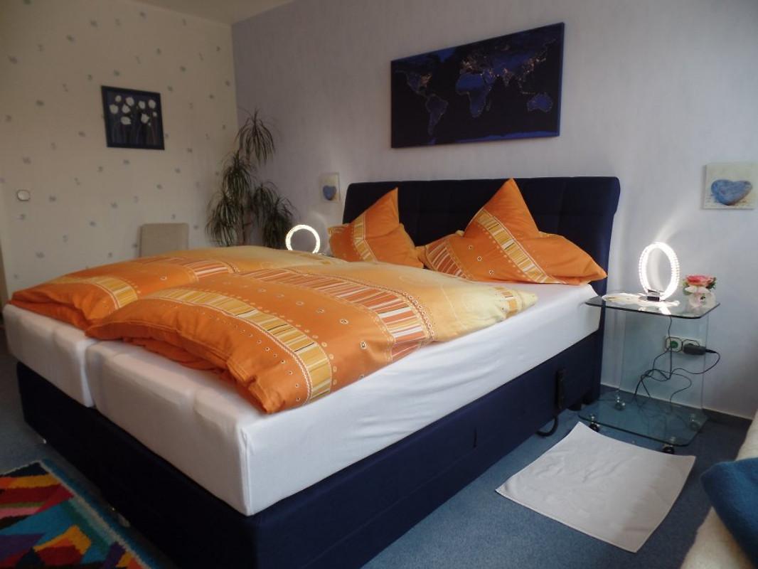 bergblick mit balkon ferienwohnung in altenau mieten. Black Bedroom Furniture Sets. Home Design Ideas
