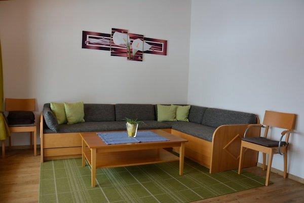 ferienhaus starenweg 8 ferienhaus in tennenbronn mieten. Black Bedroom Furniture Sets. Home Design Ideas