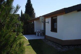 Casa de vacaciones en Tennenbronn