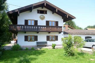 Holiday home in Warngau