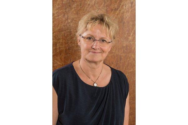 Mrs. C. Loerzer