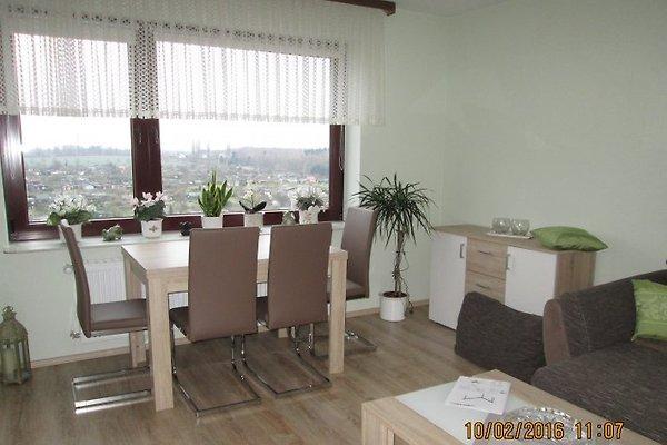 ferienwhg kreideberg mit schwimmbad ferienwohnung in l neburg mieten. Black Bedroom Furniture Sets. Home Design Ideas