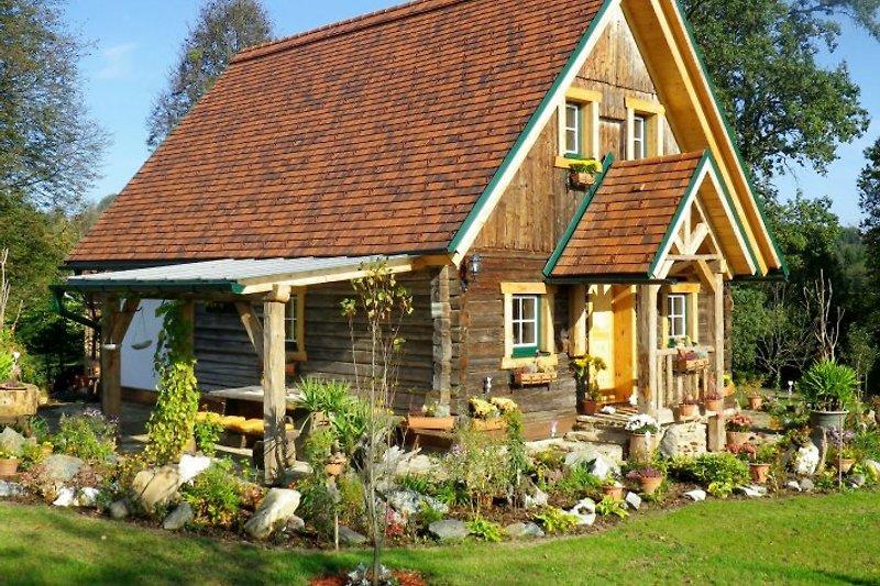 Casa vacanze in Wies - immagine 2