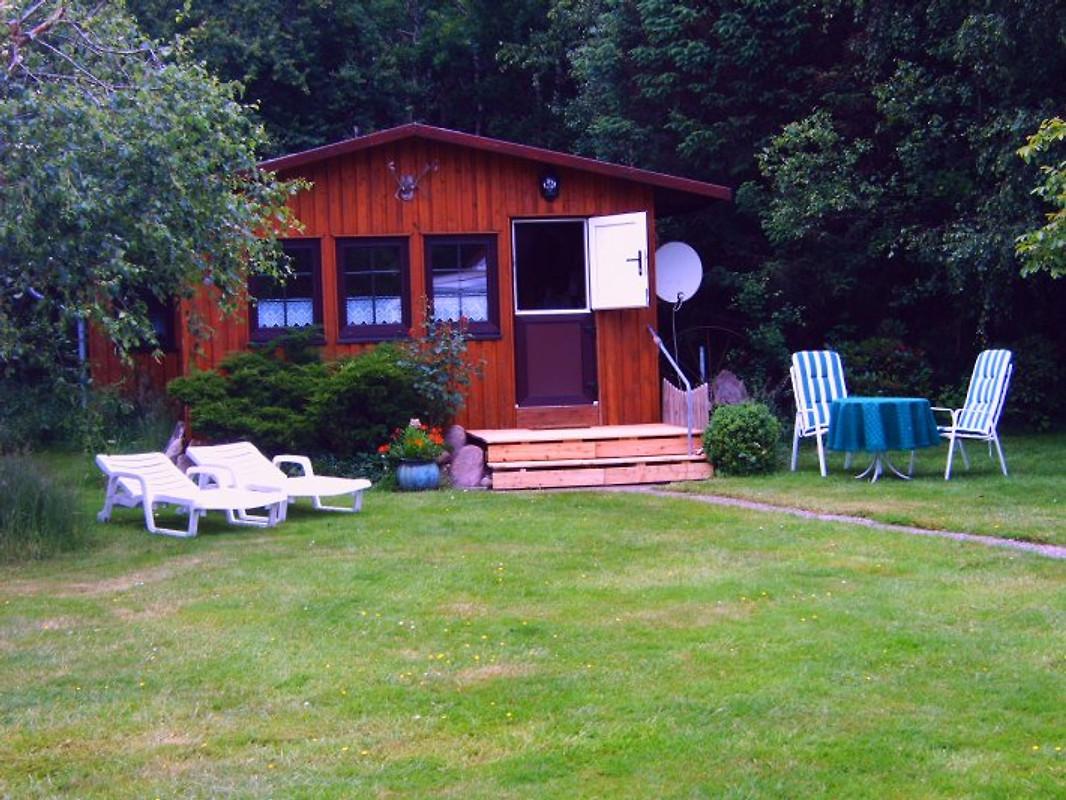 ferienhaus f 2 pers husum nordsee ferienhaus in schwesing mieten. Black Bedroom Furniture Sets. Home Design Ideas