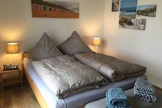 Apartament w Werder