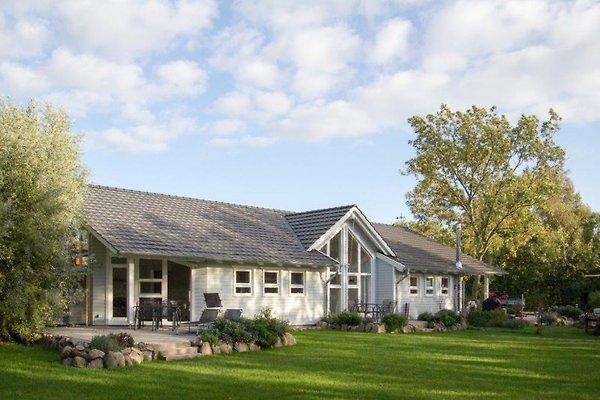 Maison de vacances à Dranske - Image 1