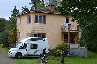 Maison de vacances à Berga