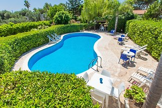 Holiday home in San Vito dei Normanni