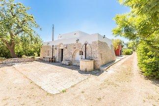 Villa Lamia -