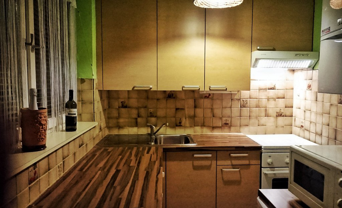 ferienhaus marchfeld bei wien ferienhaus in deutsch wagram mieten. Black Bedroom Furniture Sets. Home Design Ideas