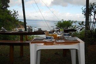 Luxus Apart. B&B Villa-Bahia