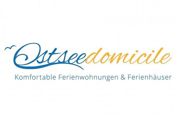 Company S. Kleinert