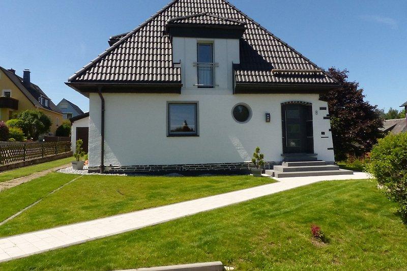 Landhaus Zappl