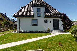 Landhaus Zappel - Frankenwald