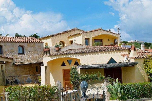 Appartement La Conia Cannigione à Cannigione - Image 1