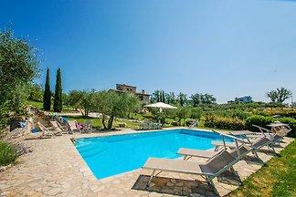 Casa vacanze Vacanza di relax Collazzone