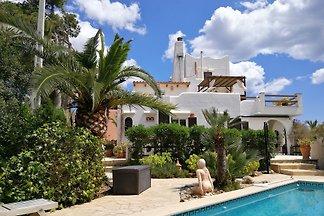 Villa Ca je ninski NINI pogled na more