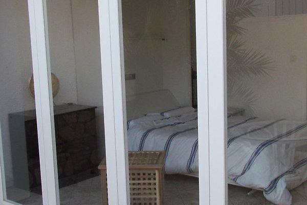 haus in strandn he f r 7 personen ferienhaus in empuriabrava mieten. Black Bedroom Furniture Sets. Home Design Ideas