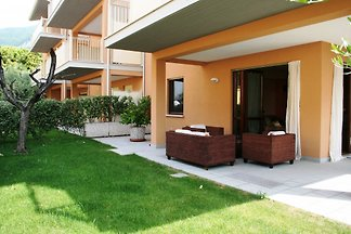 Appartement Maderno