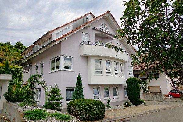 Appartement à Endingen - Image 1