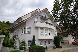 Appartement à Endingen