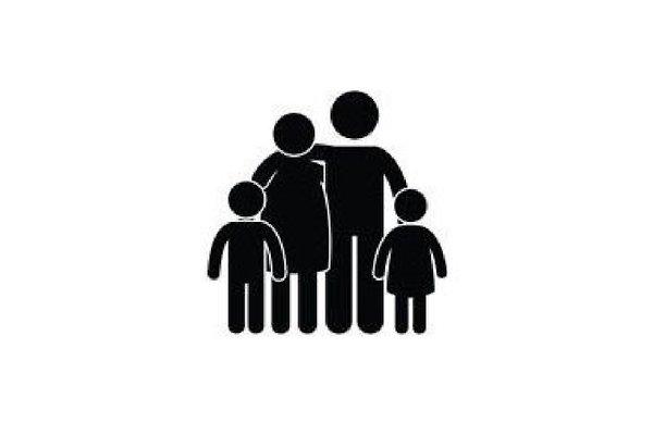 Familie M. Hopp