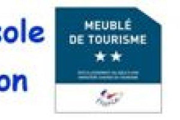 B. Arcachon