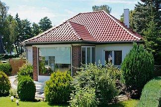 Maison de vacances Vacances relaxation Zernsdorf