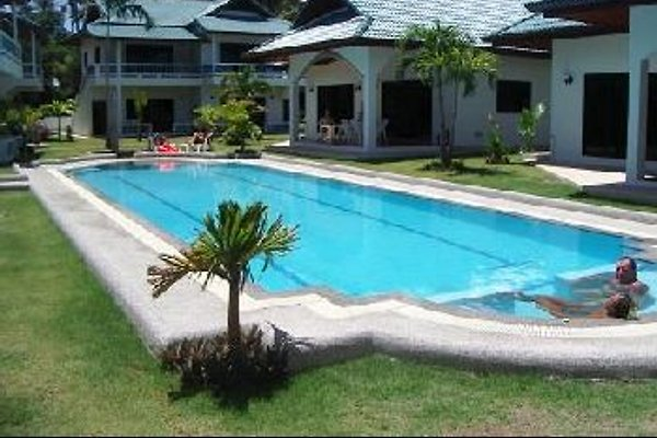 Ya-Nui-Resort 2 in Phuket - immagine 1