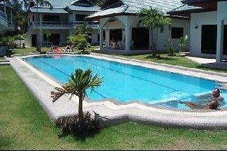 Ya-Nui-Resort 2