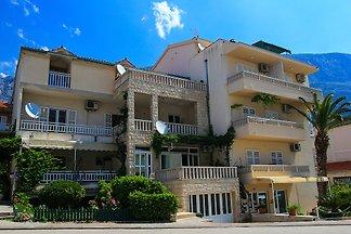 Apartment Premeru