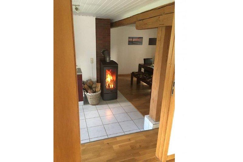 schwalbennest ferienhaus in metelsdorf mieten. Black Bedroom Furniture Sets. Home Design Ideas