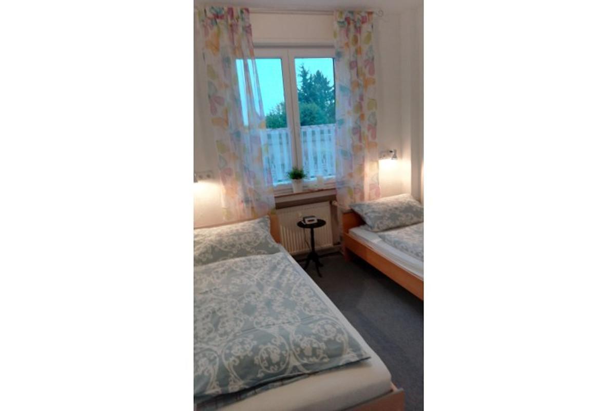 Wohnung Mieten In Lage Lippe