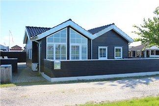 Casa de vacaciones en Otterup