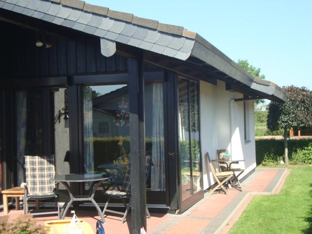 haus welteroth ferienhaus in eckwarderh rne mieten. Black Bedroom Furniture Sets. Home Design Ideas