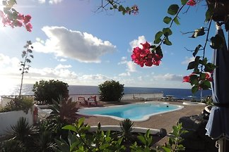 Finca del Mar Naturist Apartment